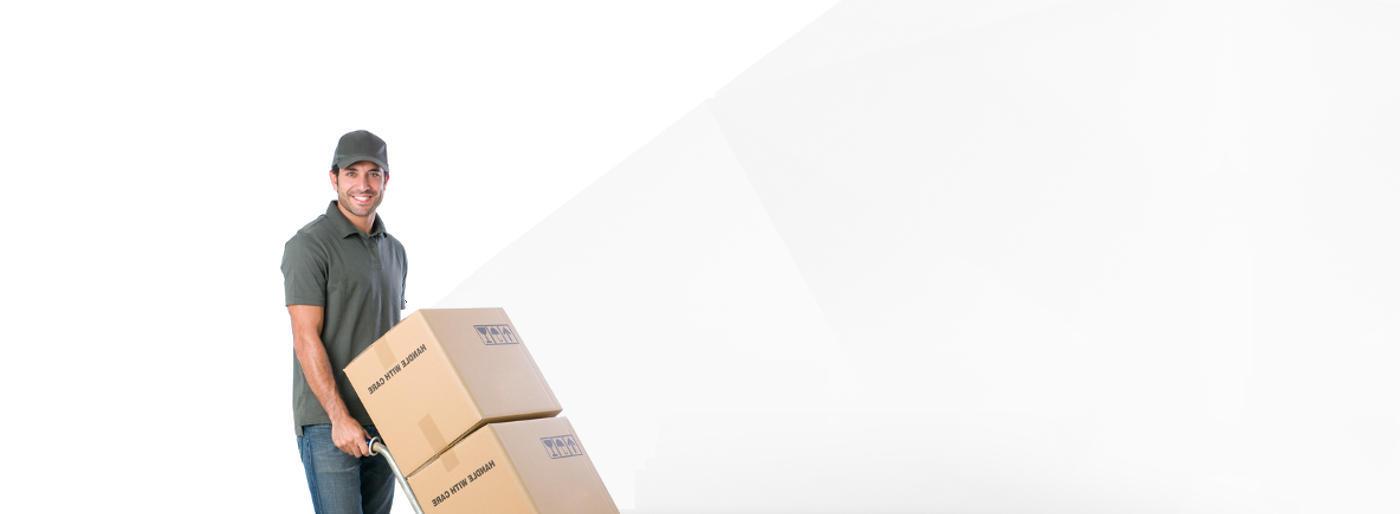 preventivo trasloco armadio online | traslochi-online